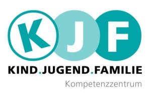 KJF_Logo