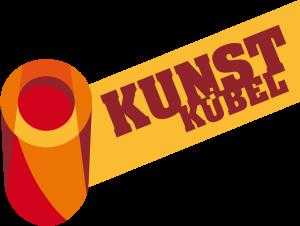 Kunstkuebel_2014_Logo