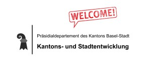 Logo PD-KStE-WELCOME