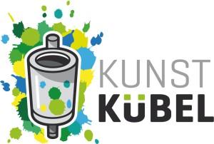 Logo_KUNSTKUEBEL