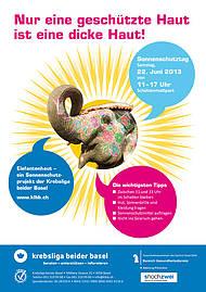 flyer_elefantenhaut_a5_13737