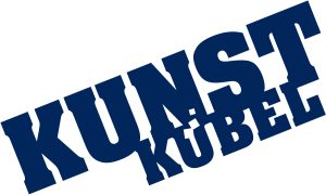150314-RZ-Wortmarke_Kunstkuebel