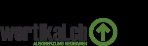 logo_wertikal_neu